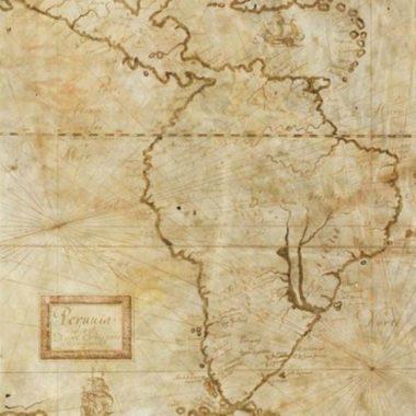 Estimations Expertises atlas cartes géographie