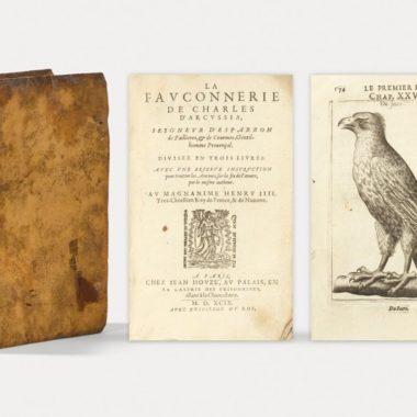 Estimations Expertises livres anciens